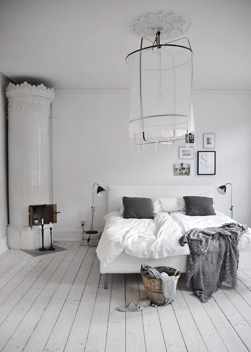 La maison de mes r ves le blog de la pintade - La cabane de mes reves ...